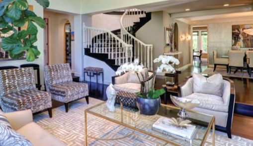 Emejing New Homes By Design Photos - Interior Design Ideas ...