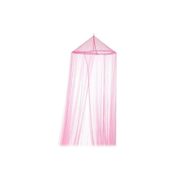 Bacati Bedding Netting Bed Canopy & Reviews | Wayfair