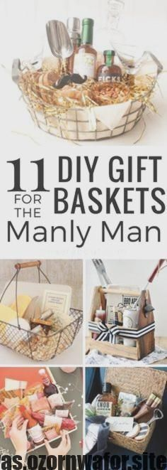 Terrific Photo gifts baskets for boyfriend Style #boyfriendgiftbasket Terrific Photo gifts baskets for boyfriend Style : When a personality's source administrator, you will need to locate gift baskets to match every situation in the office. The problem is, many of those ...  #baskets #boyfriend #gifts #Photo #Style #Terrific #boyfriendgiftbasket Terrific Photo gifts baskets for boyfriend Style #boyfriendgiftbasket Terrific Photo gifts baskets for boyfriend Style : When a personality's source adm #boyfriendgiftbasket