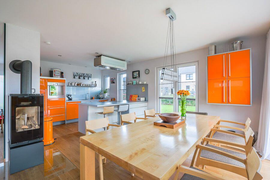 Fantastisch Kamin In Der Küche Zum Kochen Fotos - Kicthen Dekorideen ...