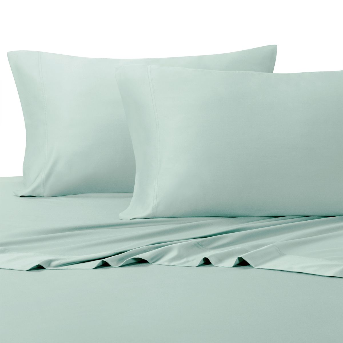 Bamboo Sheets 100 Viscose From Bamboo Bed Sheet Sets Soft Bed