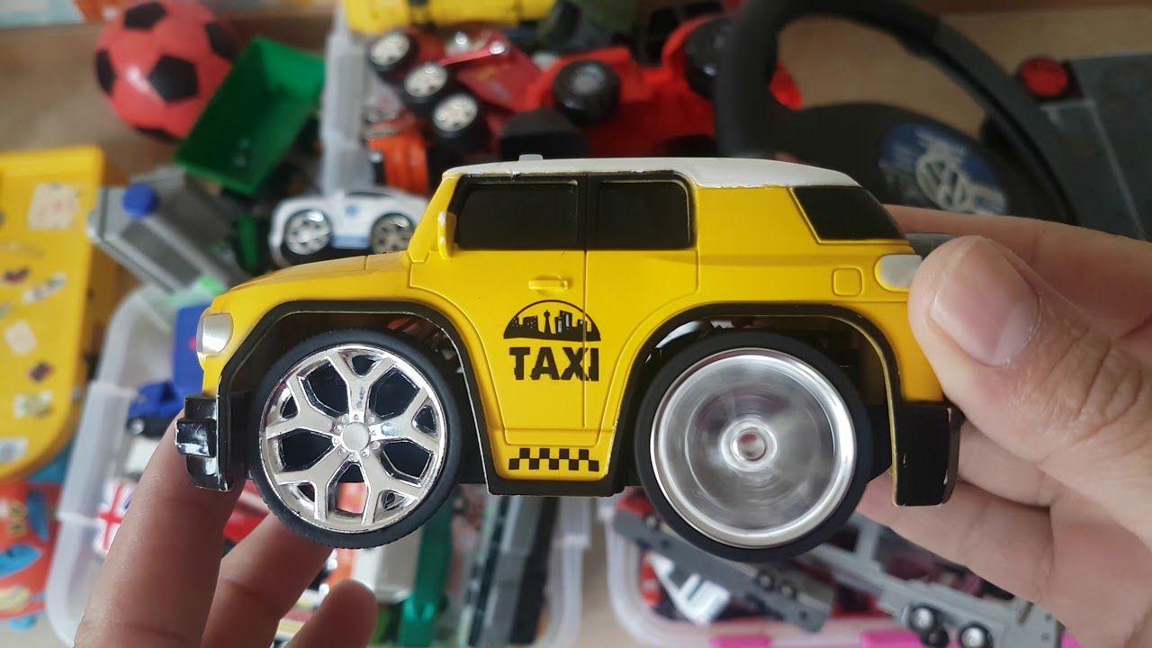 Toys car kids  Pin by Dlanus Toys on Cars for Kids  Trucks for kids  Pinterest