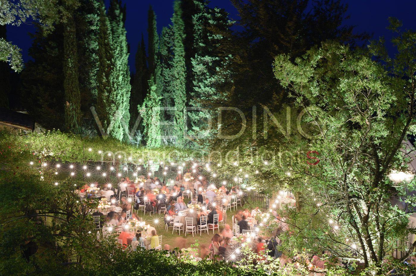 #weddinglighting #weddinglights #weddingday #wedding #stringoflights #stringlights #poolparty #discolights #truss #trussing #weddinglovebug #bridebook #bride #bridal #matrimonio #weddingplanner #uplighting #ledlighting #tuscany #castello #castle #chianti #gaioleinchianti #gaiole #radda #raddainchianti #volpaia #castellodivolpaia #volpaiacastle