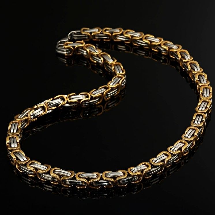 Styles Of Gold Chains Neck Chain Types Gold Chain Design Names Mens Chain Designs Mens Chain Gold Silv Gold Chains For Men Chains For Men Gold Necklace For Men