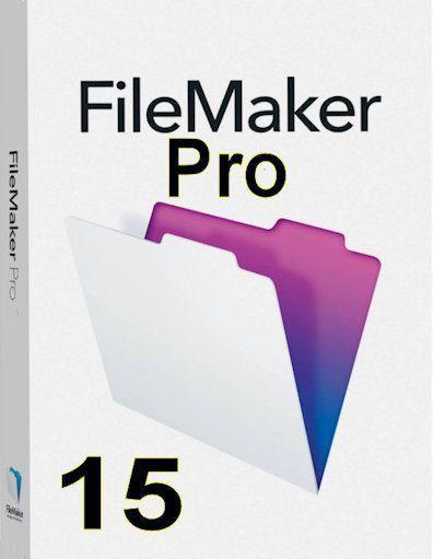 filemaker pro 14 license key