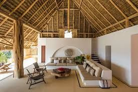 tropical hilltop home design in the philippines - Google Search