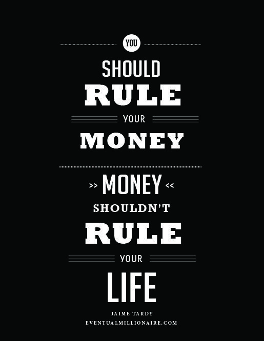 Millionaire Quotes About Money And Success Words Pinterest
