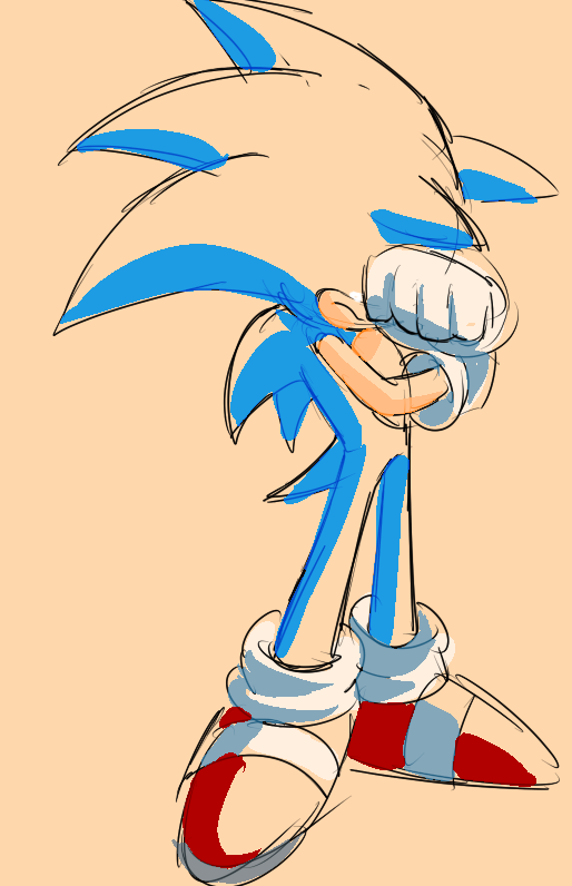 Pin On Sonic Sega