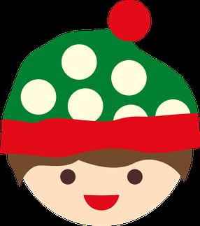 Natal - Minus
