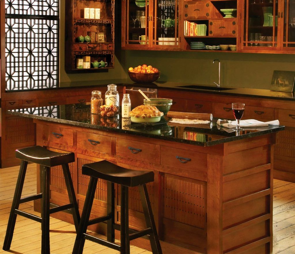 Japanese Interior Magazine Small Space Kitchen Kitchen Design Small Kitchen Design