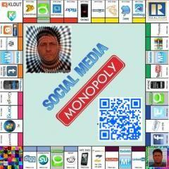 "(e)WTWY    ~≈~ Mott ""Marvin"" Kornicki ≈ [x] BAR #SocialEmpire ≈ Miami Beach ~≈~ Miami Beach, FL"
