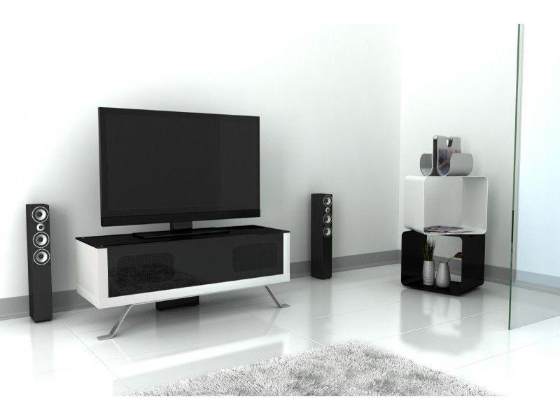Jahnke Tv Meubel : Elmob arcadia tv meubel living room tv and tvs