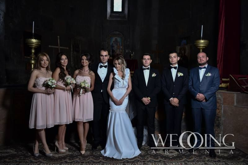 12 092015 original and colorful fall themed wedding in aghveran 092015 original and colorful fall themed wedding in aghveran was organized by wedding armenia publicscrutiny Choice Image