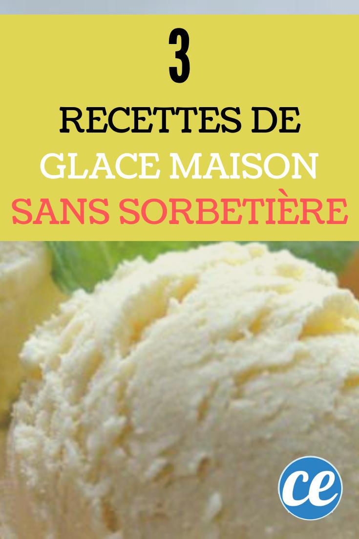Epingle Sur Recettes Desserts Faciles Et Rapides