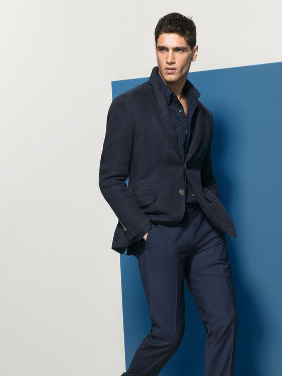 Blazers Men Blazers For Men Blazer Mens Fashion
