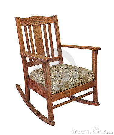 Wondrous Antique Wooden Rocking Chairs Rocking Chair Wooden Ncnpc Chair Design For Home Ncnpcorg