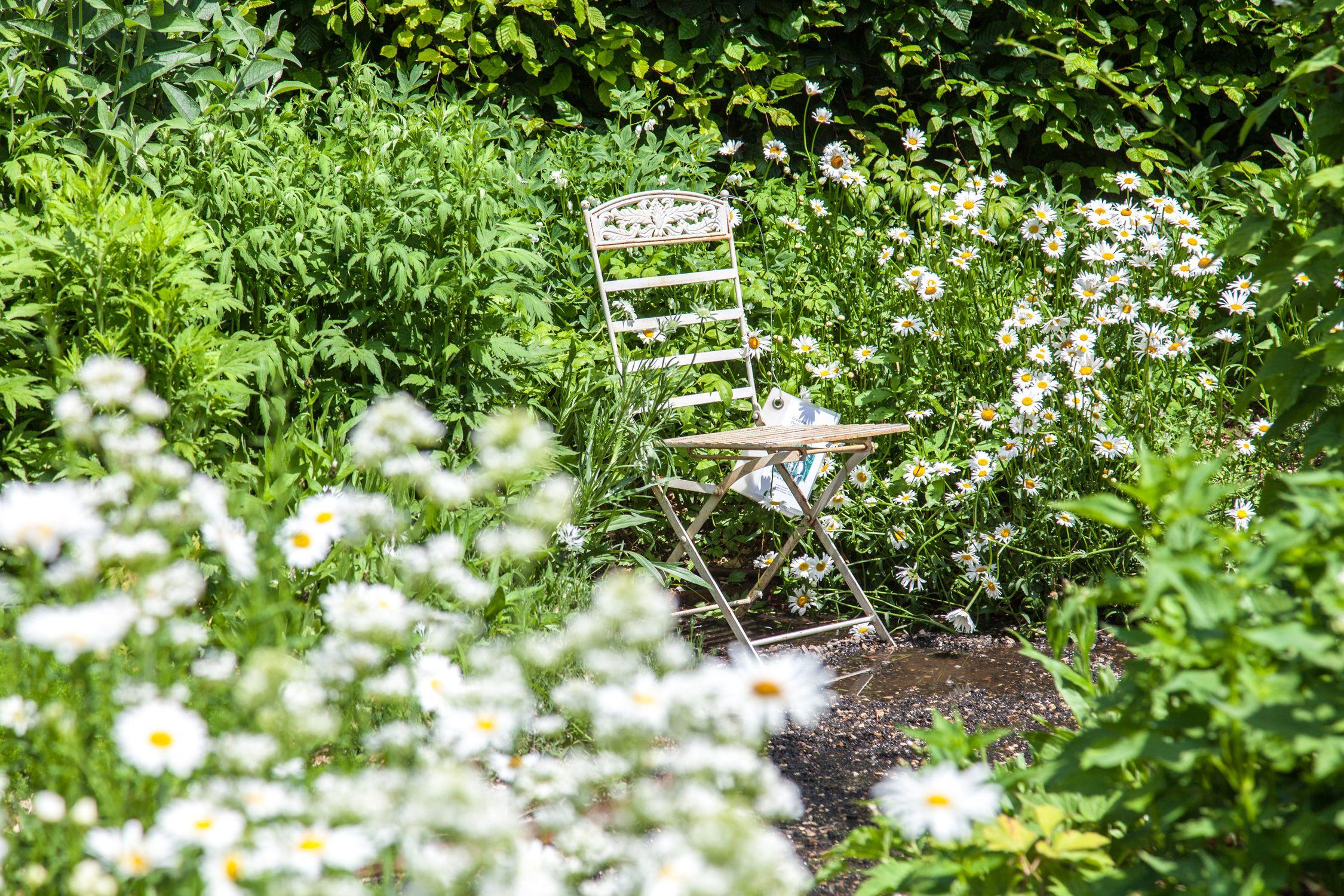 8a050d799131290cfa950eac9976bf3f Luxe De Fleurs De Jardin Des Idées