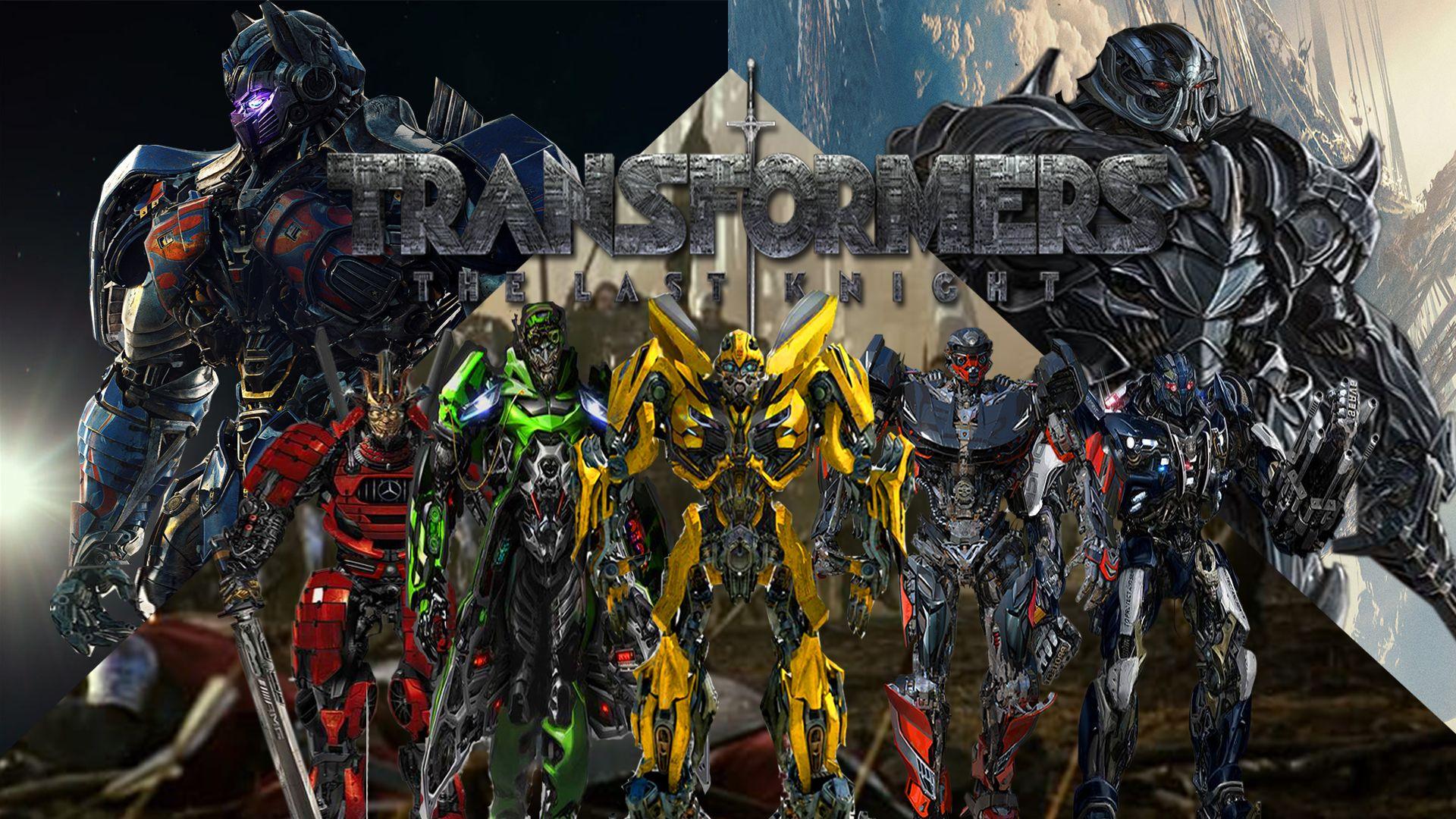 Imagenes De Transformers: Image Result For Transformer Last Knight