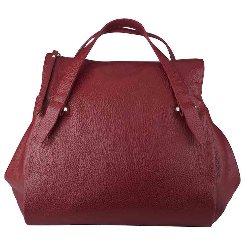 Marlafiji Handbags Online Ilovehandbags Au Italian Leather