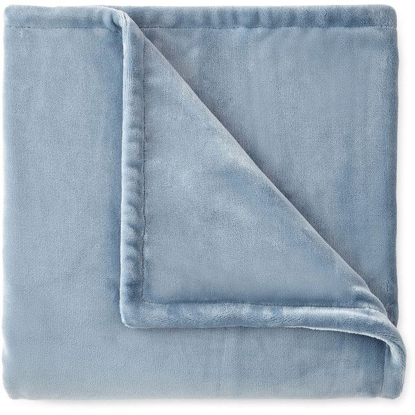 Pin On Blanket