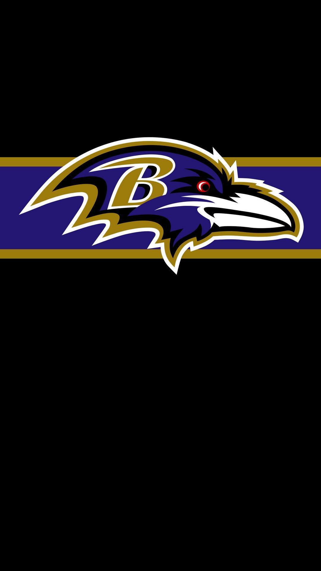 Nfl Wallpapers In 2020 Baltimore Ravens Logo Nfl Football Wallpaper Baltimore Ravens Wallpapers