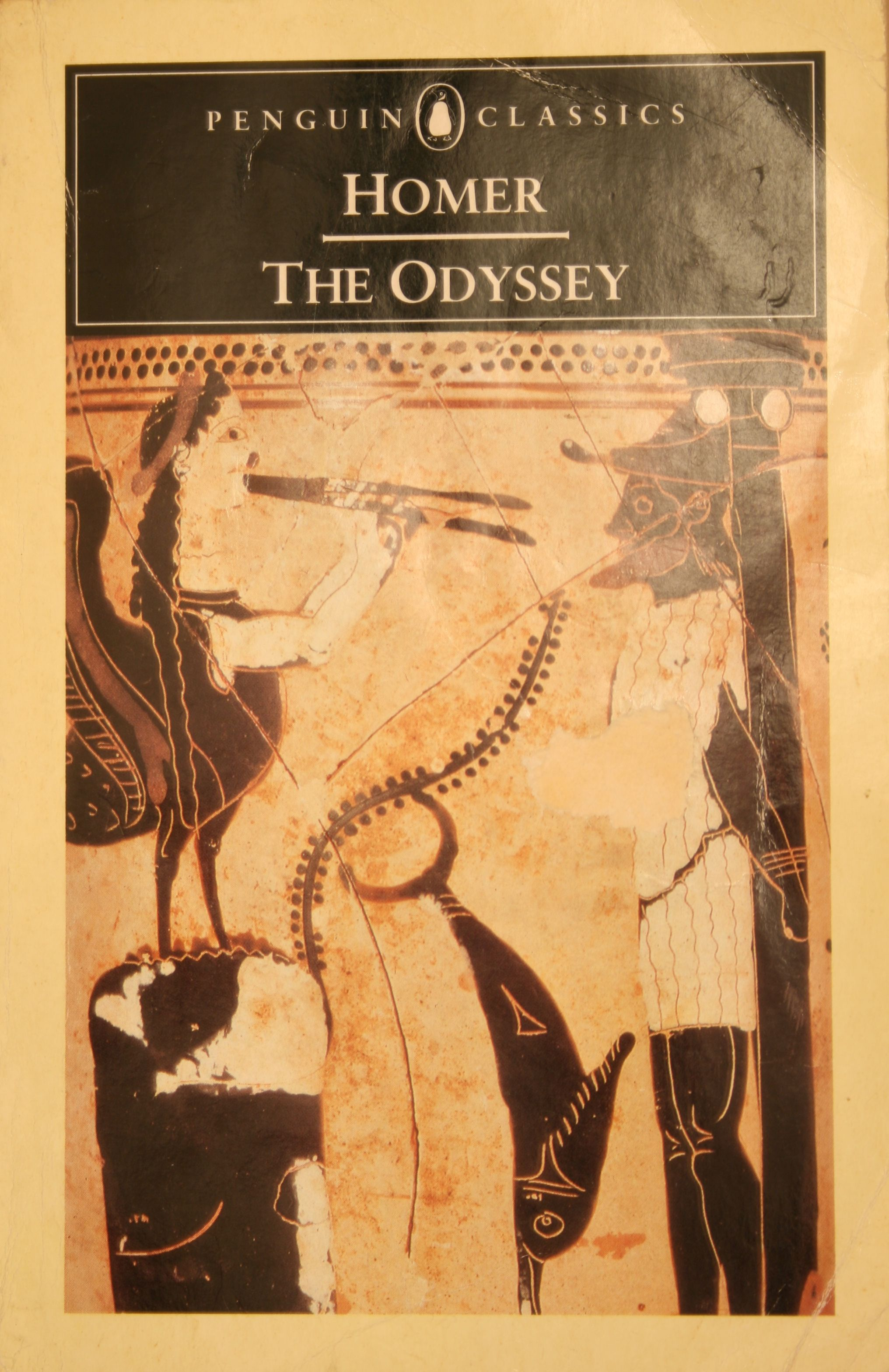 learning temperance in homers odyssey Не сейчас месяц бесплатно homer, odyssey a1-27 (in reconstructed ancient greek pronunciation) many were the men whose cities he saw and whose mind he learned, aye, and many the woes he suffered in his heart upon the sea, seeking to win his own life and the return of his.