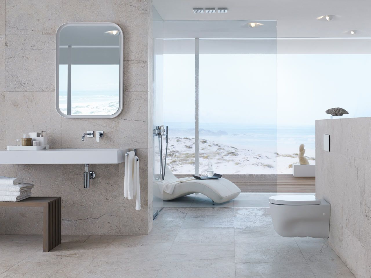 What We're Looking Forward to at KBIS 2016