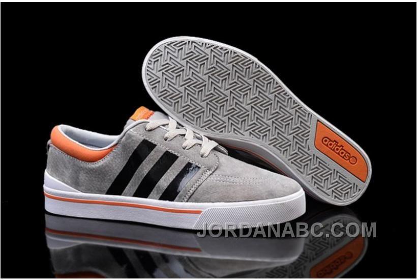 buy popular e0232 91118 ... where can i buy jordanabc mens green adidas 486bd d4550 ...
