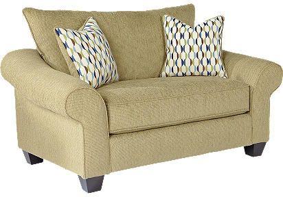 sleeper chair master bedroom sleeper chair bedroom reading chair twin sleeper chair. Black Bedroom Furniture Sets. Home Design Ideas