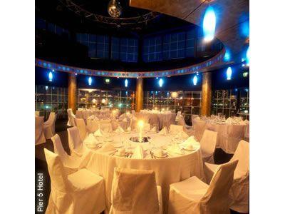 Pier 5 Hotel Baltimore Wedding Location Maryland Weddings In Dc Reception Sites 21202
