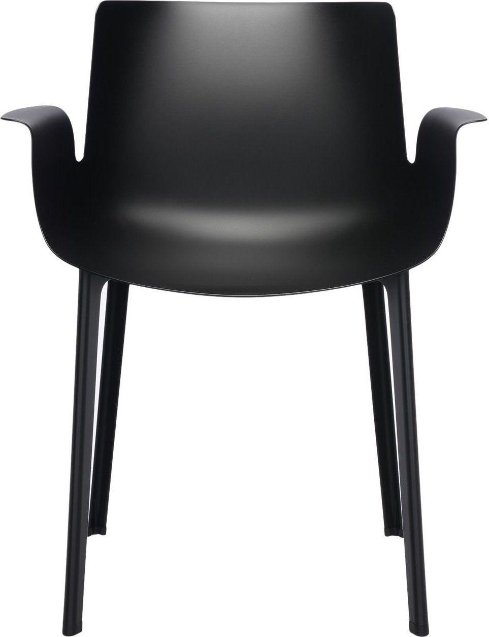 Tanie Krzesła Biurowe Poznań Krzesła I Taborety Do Kuchni