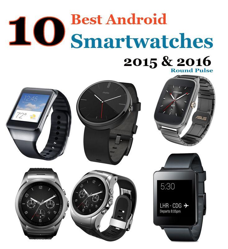 8a059d9bc8649db75a2add04c0b66599 Smart Watch Uk