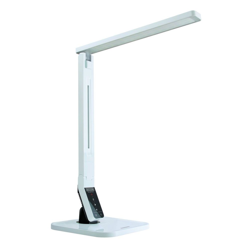 Led Office Lamp. Office Desk Lamps Led Lamp