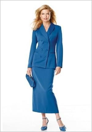 Business Clothes For Women Business Attire For Tall Women