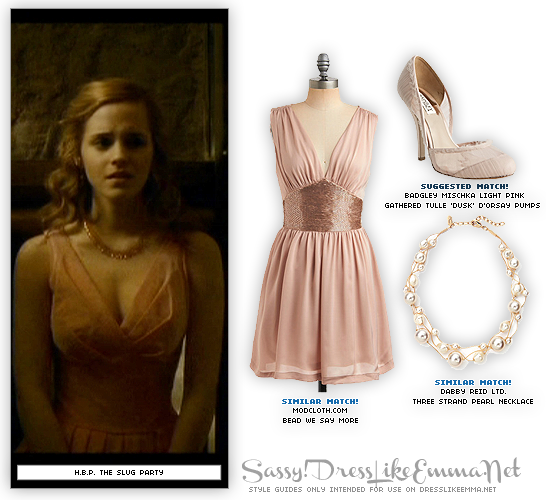 Pin By Amanda Pierce On Dresses Harry Potter Wedding Dress Harry Potter Dress Hermione Granger Outfits