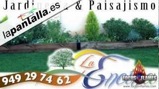 youtube videos jardineria y paisajismo - YouTube