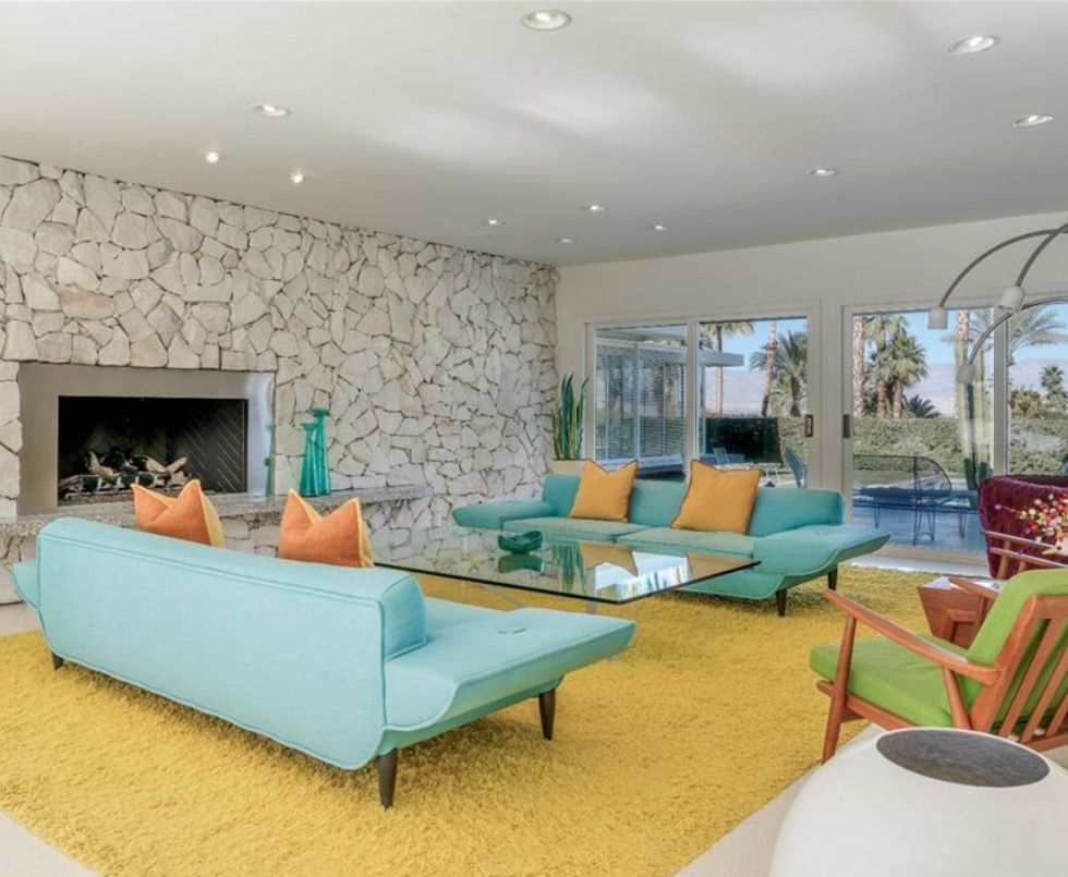 Love This Palette Home Ideas In 2019 Wohnzimmerm Bel