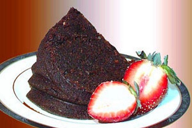Jamaican christmas fruit cake recipea dark rich fruit cake recipe jamaican christmas fruit cake recipea dark rich fruit cake recipe for wine forumfinder Images