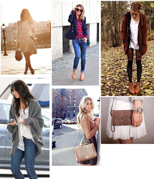 Winter Fashion Winter Fashion Pinterest