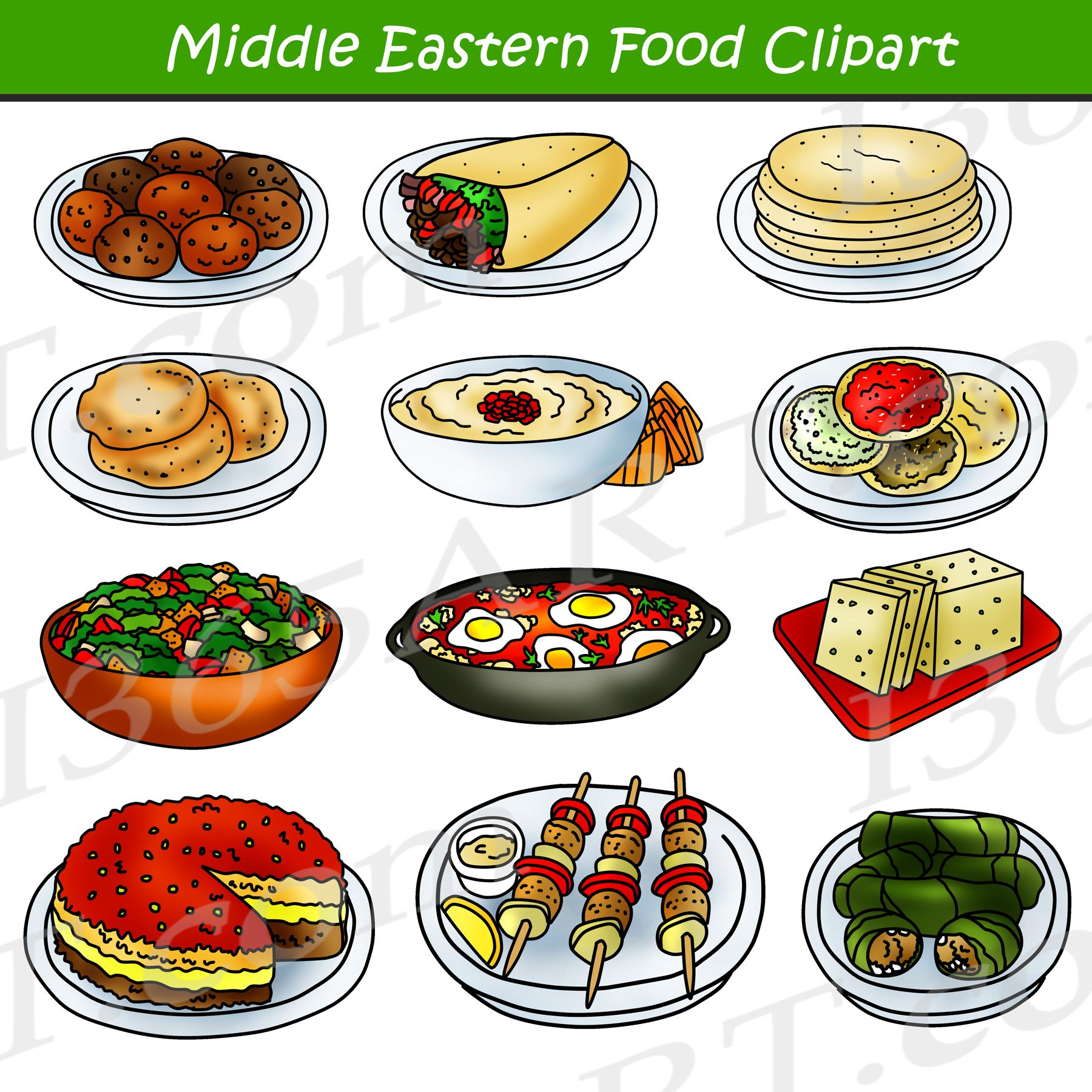 Cuisine,Plant,Vegetarian Food PNG Clipart - Royalty Free SVG / PNG