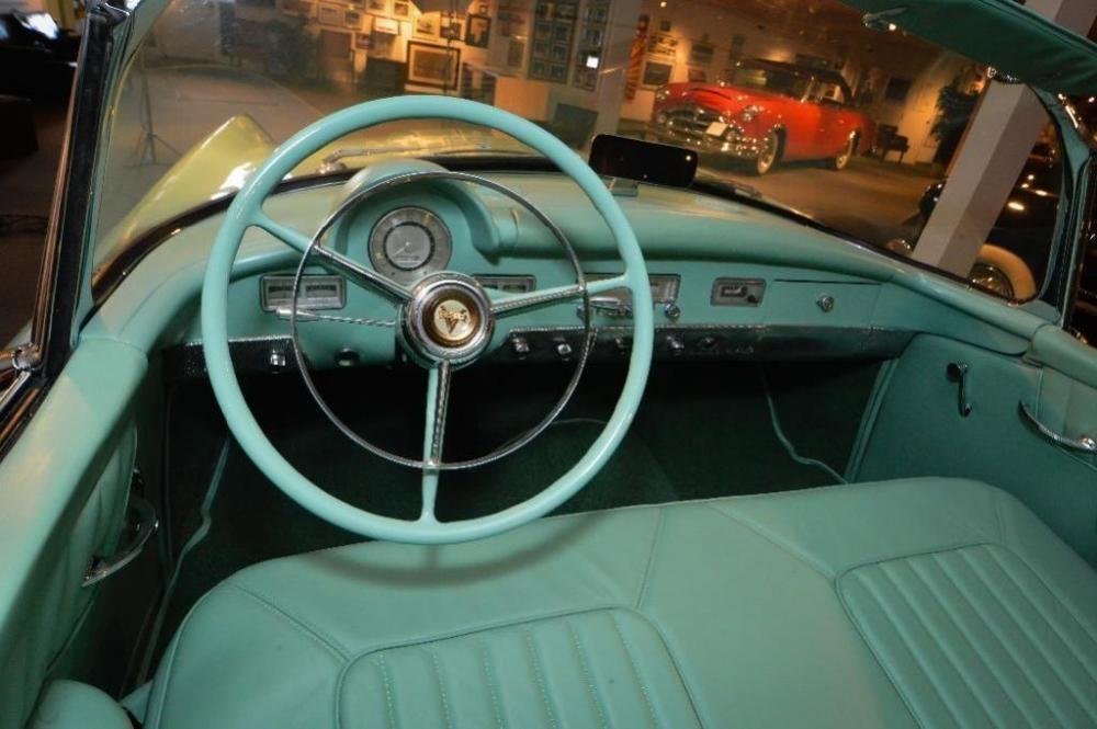 1954 DodgeGranada