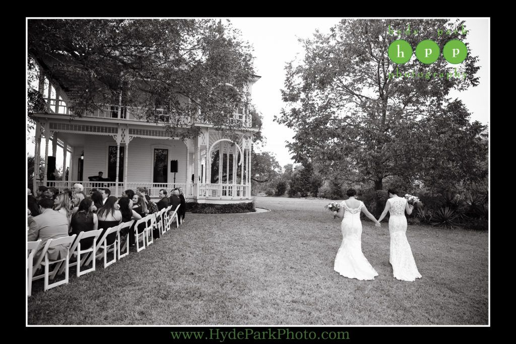 Pin by Hyde Park Photography on Barr Mansion Weddings