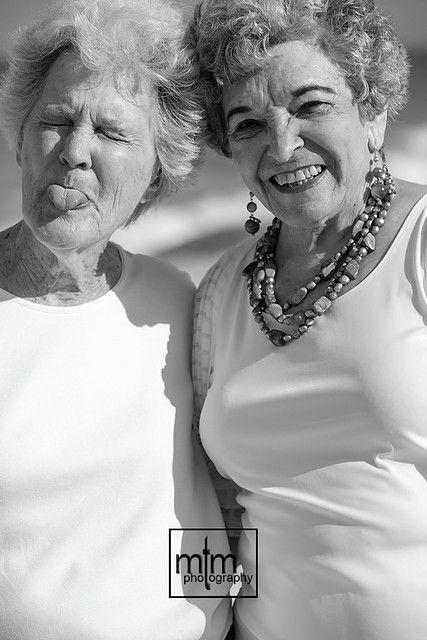 Grandma knows how to be silly too! Mayakoba Family day photography ideas. Unique Family Photos. Riviera Maya Photographer. Playa del Carmen Photographers.
