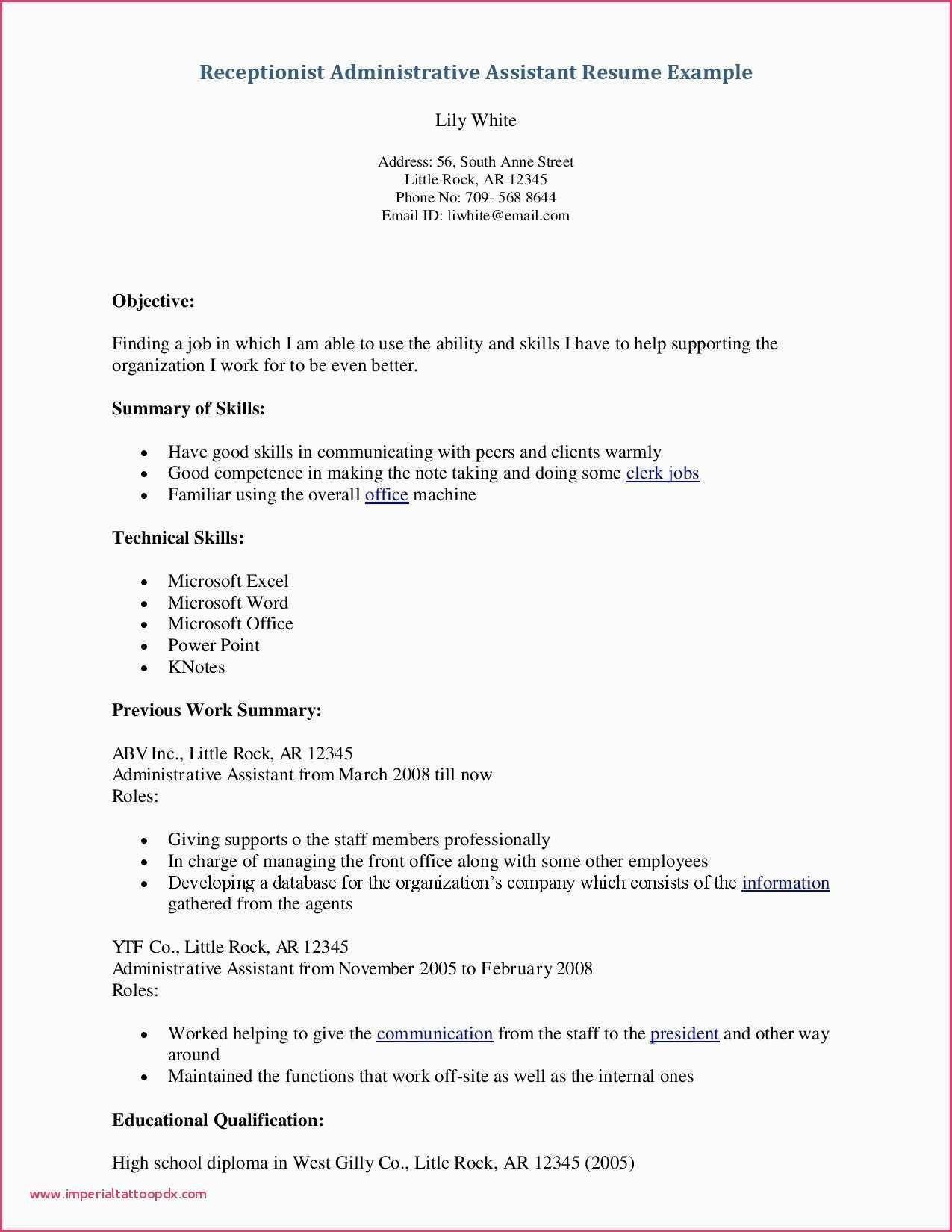 Bank Teller Resume Samples Beautiful Pin On Resume