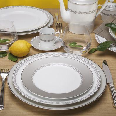 Bernardaud Loft & Bernardaud Loft | Crockery | Pinterest | Lofts Dinnerware and ...