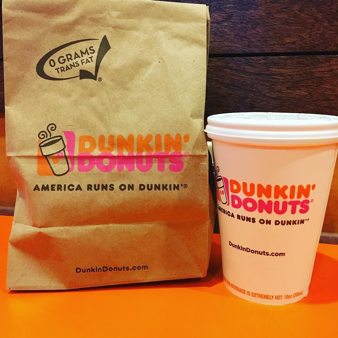 I Hav Not Had Dunkindonuts Since I Was 12 Years Old Living In Montreal Online Although Im Not In Montreal Dunkin Donuts Donut Shop Dunkin Donuts Coffee Cup