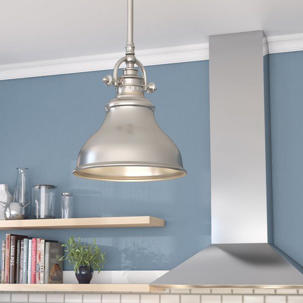 perfect above the foyer or dining table this pendant