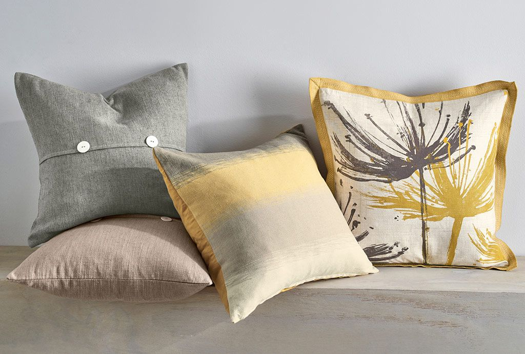 Cushions Amp Throws Home Furnishings Furniture Next Israel Sofa