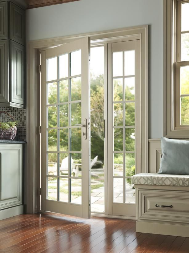 Back Door Ideas Single Patio Door French Doors Interior Hinged Patio Doors