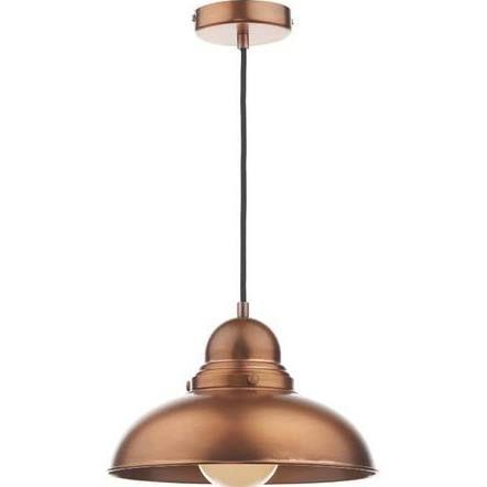 Copper pendant lights uk home ideas pinterest copper pendant lights uk mozeypictures Images